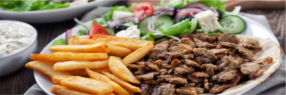 Dionysos_griechisches_restaurant4