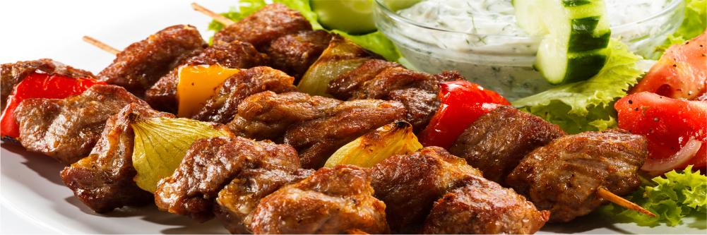Dionysos_griechisches_restaurant6